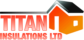Titan Insulation - cavity wall insulation and loft insulation installers